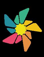Thumb kloudless pinwheel logo final.ai 01