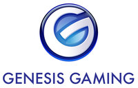 Thumb ggi logo blue web
