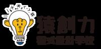 Thumb codingape logo 06
