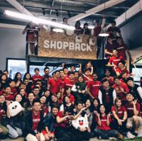 ShopBack Singapore