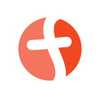 Thumb funnow圓logo