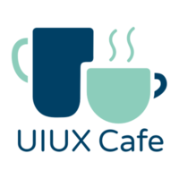 Thumb uiuxcafe logo