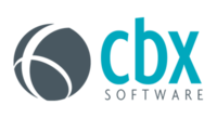 Thumb cbx logo