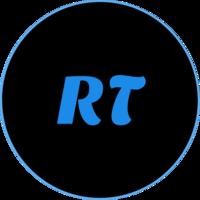 Thumb logomakr 5s3glj