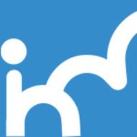 Thumb inncom logo
