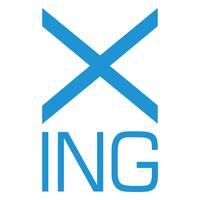 Thumb xing logo web