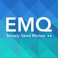 Thumb emq logos square 2x