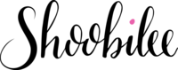 Thumb shoobilee logo final