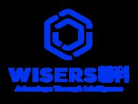 Thumb wisers logo vertical rgb cn