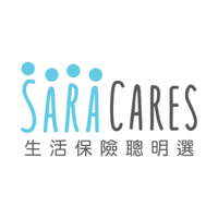 Thumb saracares logo