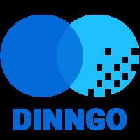 Thumb dinngo web