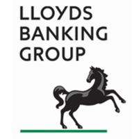 Thumb lloyds banking group
