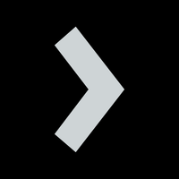 Thumb avatar arrow
