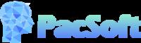 Thumb 兆洋資訊 logo