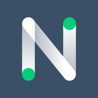 Thumb nextrek icon 01