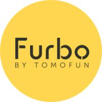 Thumb furbobytomofun