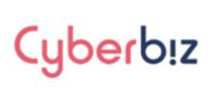 Thumb thumb cyberbiz logo 2