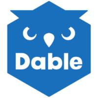Thumb dable logo