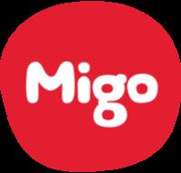 Thumb 220px migo logo red