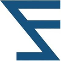 Thumb shipfocus logo blue on white150