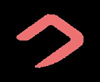 Thumb size 600 sr logo2