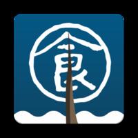 Thumb logo512