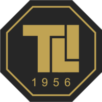 Thumb tli logo  golden