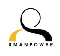 Thumb smapower logo