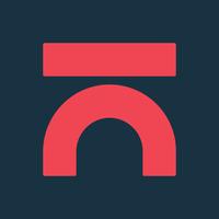 Thumb infocast icon navybg