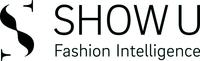 Thumb 魔麗時尚科技logo
