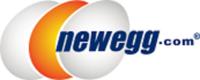 Thumb newegg logo