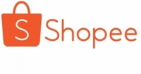 Thumb shopee