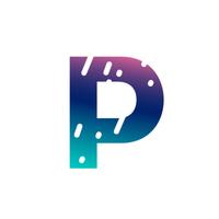 Thumb pluvio twitter icon