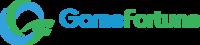 Thumb 博發logo